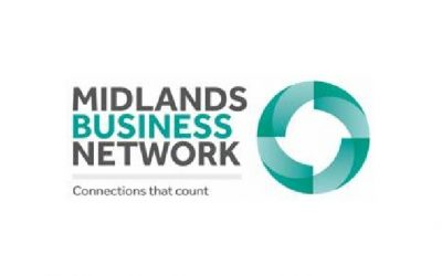 Midlands Business Network Expo – Fri 19th October